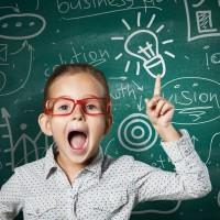 年末試して!子どもの学習意欲アップ「達成感の湧かせ方」3つ