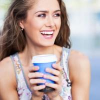 知ってた?緑茶の種類とカフェインレスな飲み方