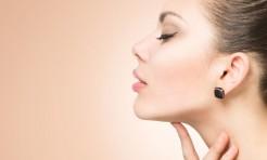 老化に負けない!「美肌の目標」定め方&近づくためのケア方法