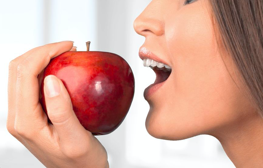 リンゴレシピ