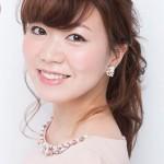 花田真理2