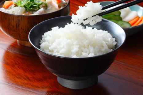 常温ごはんでダイエット!「アンチエイジング丼」レシピ