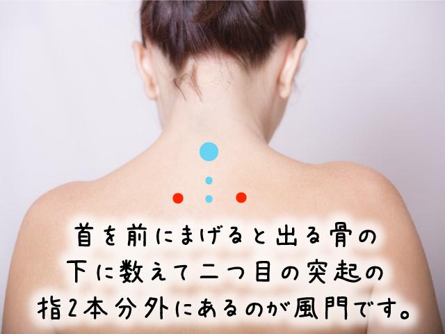 2016_sugita_fumon