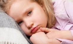 消毒は必要?看護師が教える「子供のおう吐」処理のポイント