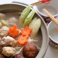 今年の一皿「鶏むね肉」を使った、疲労回復サポートレシピ