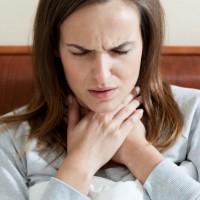 看護師が教える「鼻づまりで苦しいときの対処法」3つ