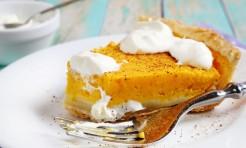 サラダをタルトにリメイク!冷え対策に◎「かぼちゃレシピ」3つ