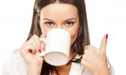 スイーツ食べても大丈夫!「脂肪や糖を抑えるお茶」3つ