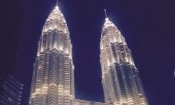 プチプラ靴&グルメ天国!大人女性におすすめのマレーシア旅