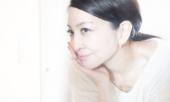 小ジワ・シミに悩む前に!「顔の印象が若返る」進化したスキンケアって?