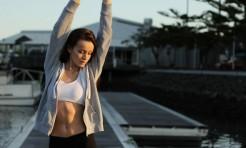 「細くなりたい人」が鍛えるべき筋肉と効果的な運動って?
