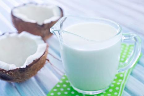 年末年始はロカボライフを!ココナッツの低糖質レシピ3つ