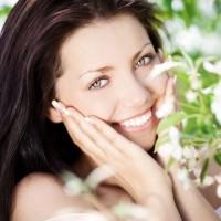 美容家おすすめ!便利&お得な「無印良品の美容グッズ」5選