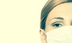 マスクで老化が進む!?風邪ひき&花粉症さん要注意のワケ