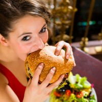 秋におすすめ!食べ過ぎ防止&リセット「スープ」まとめ