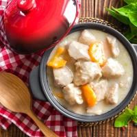 レンジで簡単!アマランサスの炊き方&簡単レシピ3つ