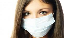 「マスクで老化」を防ぐために!マスクの選び方・対策3つ