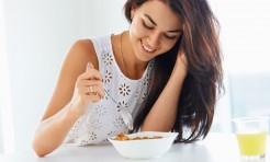「朝食ガッツリ」は太らない!?理由とおすすめ時短レシピ