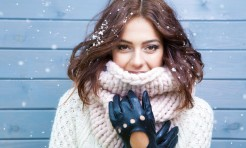 冬の風邪・冷え・生理痛の対策にカイロ!ツボ&パーツまとめ