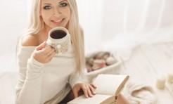 コーヒー&トマトジュースで美白!?効果的な飲み方まとめ