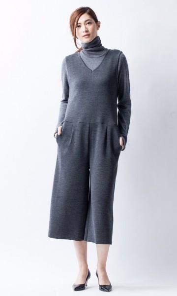 20160204higuchi