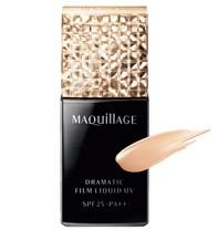 http://www.shiseido.co.jp/sw/products/SWFG070410.seam?brnd_cd=4L&shohin_pl_c_cd=710601
