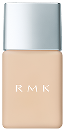 http://www.rmkrmk.com/products/archives/2016basemakeup/