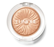 http://www.clinique.jp/product/1598/39911/Lid-Pop