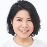 Profile_尾野真美子