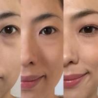 1日2分!小顔のプロ直伝「たるみ顔リフトアップ」方法