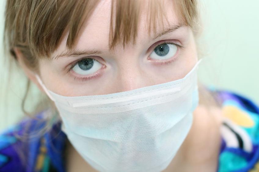 不織布マスクで老化・肌荒れも!? プロが教える正しい付け方・選び方