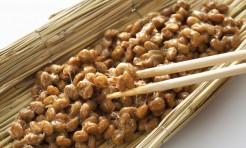 実はNGな「納豆の食べ方」3つ