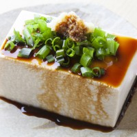 苦くない!夏バテ防止にピッタリなゴーヤの簡単レシピ2つ