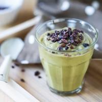 「青汁ダイエット」に挑戦!おすすめの青汁2選