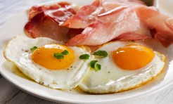 食べ方で変わる!?ダイエットに効果的な「朝食のルール」2つ