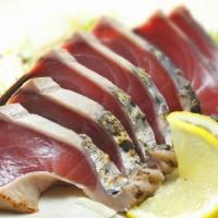 旬の「初鰹」で美肌に!?鰹の栄養を効率よく摂る食べ方