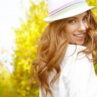 夏までに習慣化して!紫外線からお肌を守る方法おさらい