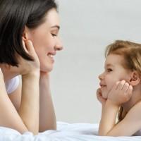 上手なサポートが◎子どものやる気をUPする見守りとほめ方