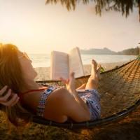 落ち込み・イライラに試したい「先人に学ぶ人生の知恵」4つ