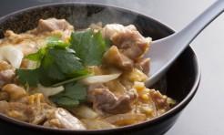 簡単&時短!米屋が教える「缶づめのっけ丼ぶり」レシピ2つ