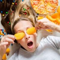 ダイエッター必見「デトックス効果が高まる」食事ルール5つ