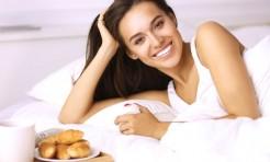 早起きライターが教える「朝時間を有効に使うコツ」5つ