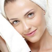 メイク落ち◎美容家が愛用する洗い心地抜群のクレンジング3選