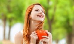 知ってる?「コーヒーVS紅茶」のキレイ効果まとめ