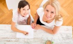 低学年向け「連休中の宿題をためない工夫&声かけ」3つ