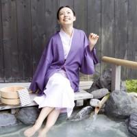 美しくなる週末温泉旅行のすすめ!美容家が選ぶ箱根の宿3つ