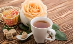 素敵なフードも!こだわり紅茶がおいしい東京の専門店4つ