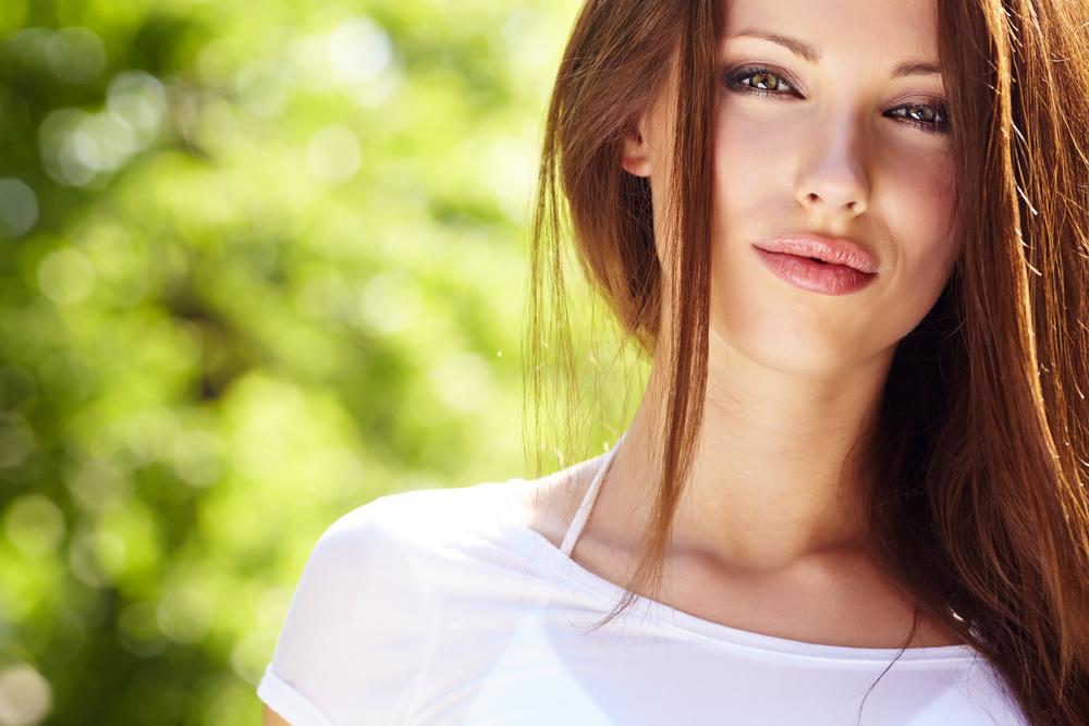 30代・40代からのエイジングを楽しむ女性の美容マガジン|つやプラ