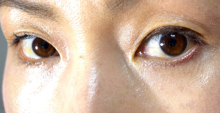 http://www.shiseido.co.jp/sw/products/SWFG070410.seam?shohin_pl_c_cd=712301&online_shohin_ctlg_kbn=1&sc_rto=pc_dtl_712301