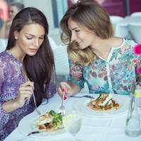麺なら◯◯を選んで!夏の「外食メニュー選び」のコツ3つ